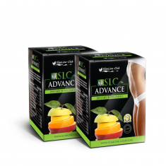 ADVANCE BOX 2 - gratis ACAI 12