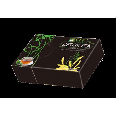 SLC Detox Tea
