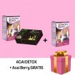 ACAI DETOX - gratis ACAI BERRY