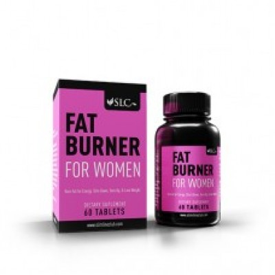 SLC FAT BURNER